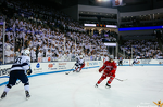 Penn State Hockey: Autio Set To Join Goodwin In Finland